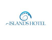 Islands Hotel