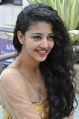 Daksha Nagarkar photos at Hora Hori-thumbnail-10