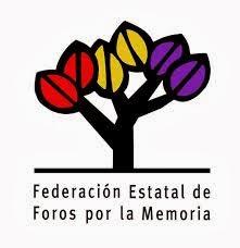 Federación Estatal de Foros por la Memoria