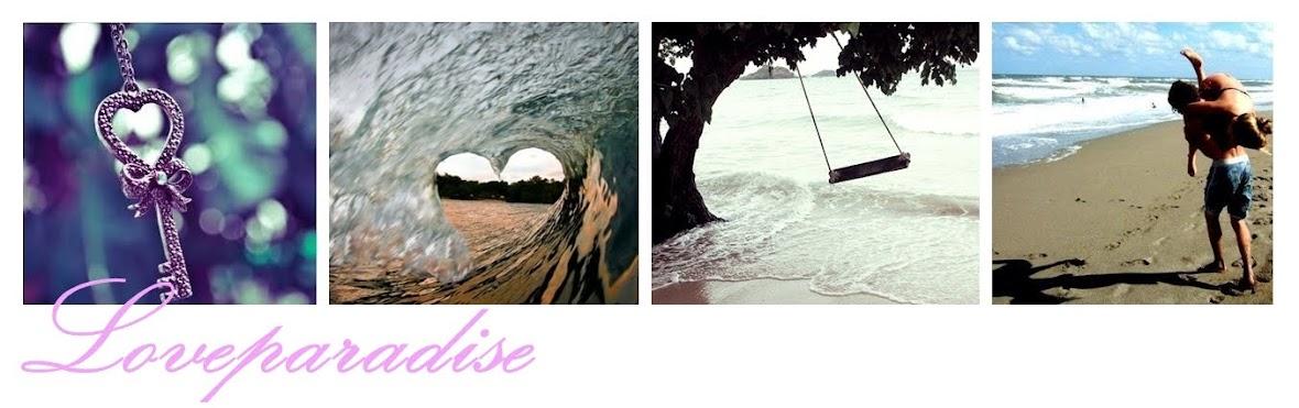 Loveparadise