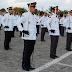 Comando da PM-PB institui comissões organizadoras do Concurso de Oficiais