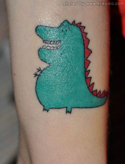 http://3.bp.blogspot.com/-zhUcKVeIf_0/TX1mhHzvKiI/AAAAAAAARKQ/iTWHB21eLsQ/s1600/tatto_23.jpg