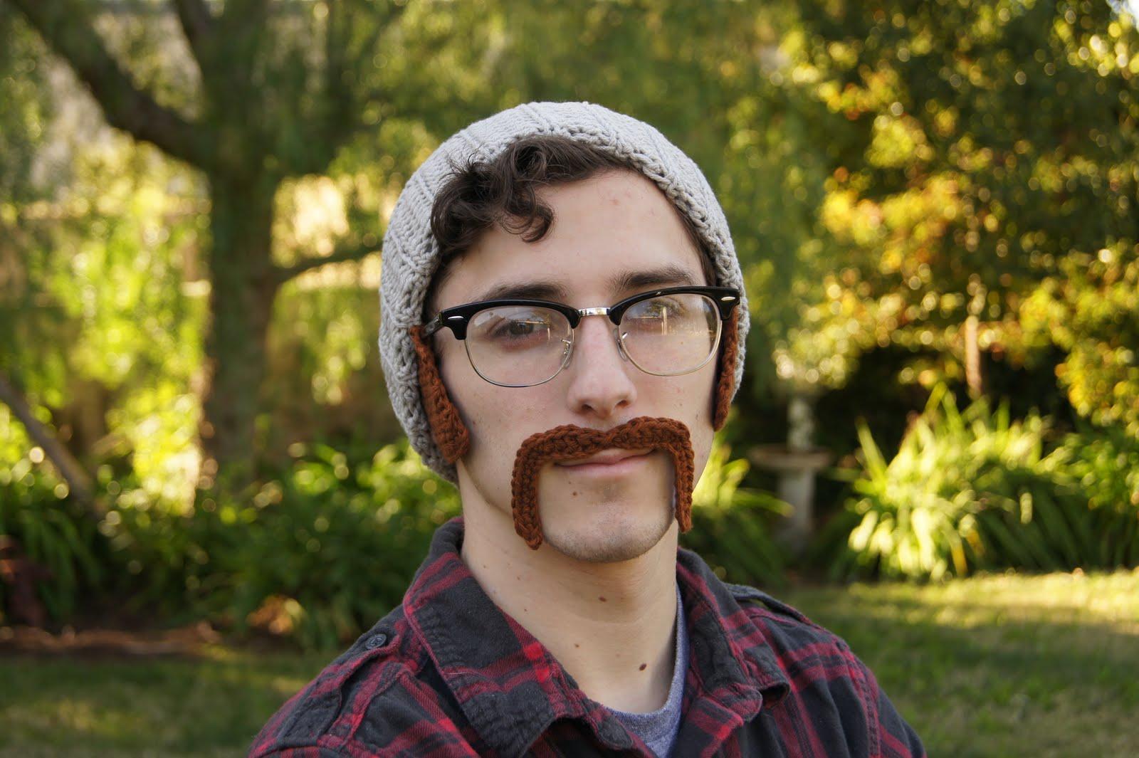 Movember no shave november louies loops movember no shave november bankloansurffo Images