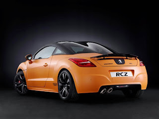 Peugeot-RCZ-Arlen-Ness-2013-Wallpaper