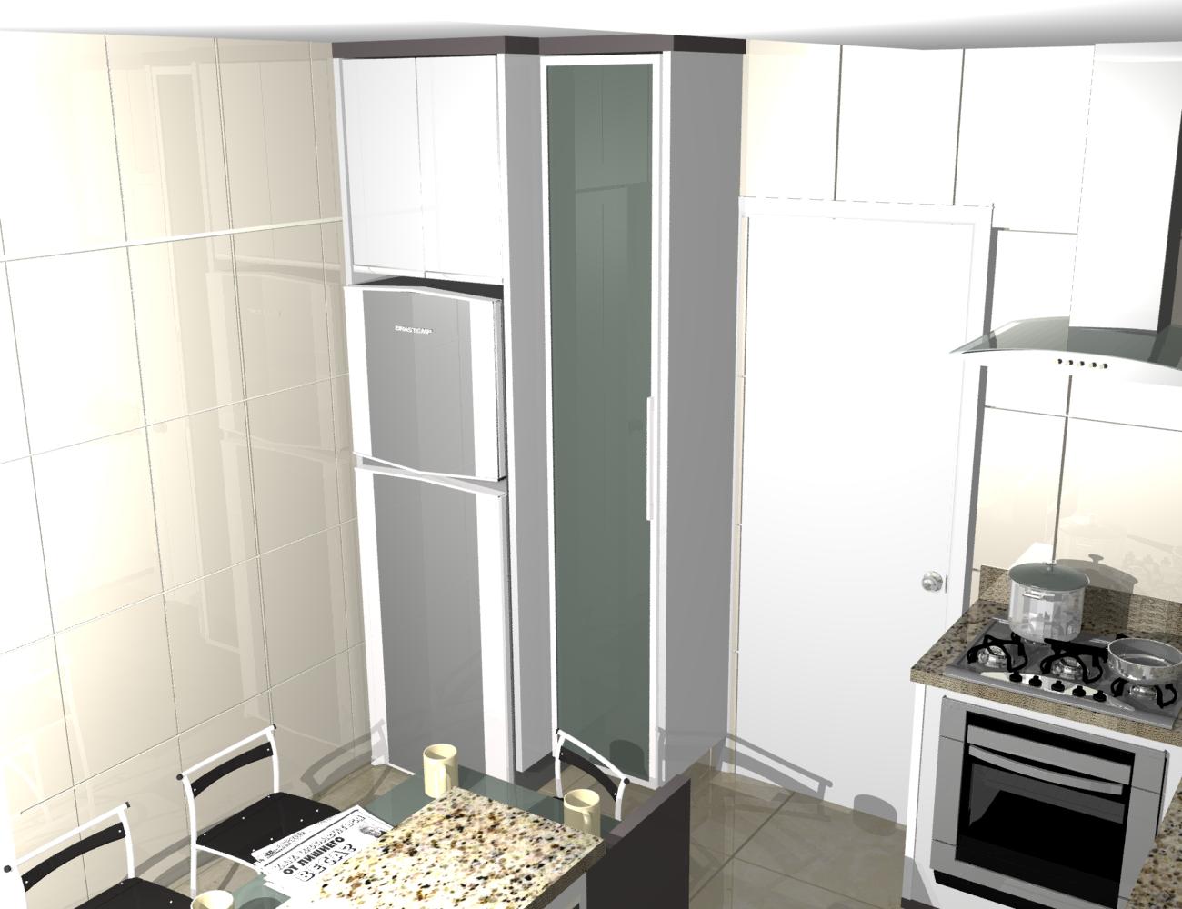 para cozinhas cozinhas planejadas dellano dellano cozinhas planejadas #7A7051 1300 1000