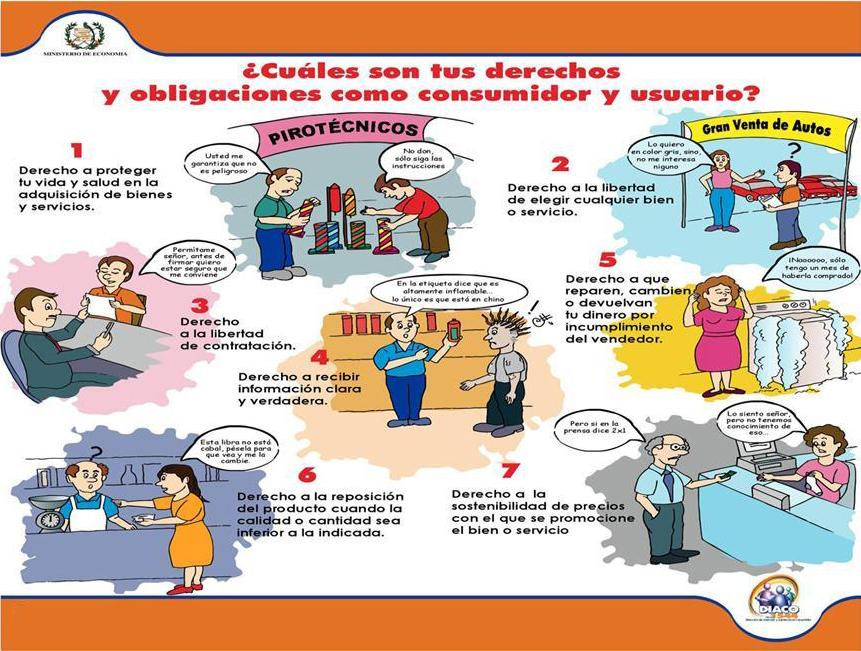 Obligaciones de los niños,niñas y Adolescentes : julio 2014