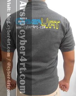 Order Baju Cyber4rt