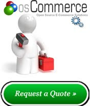 Get Free Os Commerce Development Quote