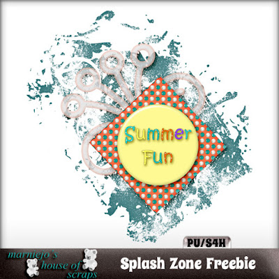 http://3.bp.blogspot.com/-zhX_1fiY9Zo/Vd0TvnUdNII/AAAAAAAAFxg/-R_h5b_SKjk/s400/SplashZone_Freebie_preview.jpg