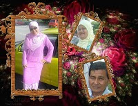 Mak abah equal ME!!!!!!!!!!!