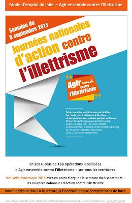 http://www.anlci.gouv.fr/Actualites/Agir-ensemble-contre-l-illettrisme/Les-journees-nationales-d-action-2015-c-est-parti-!-Demandez-le-label