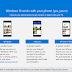 Microsoft levará assistente pessoal digital Cortana para o iPhone e Android