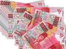 Rahasia Memenuhi Peti Surat Anda Dengan Uang Yang Banyak