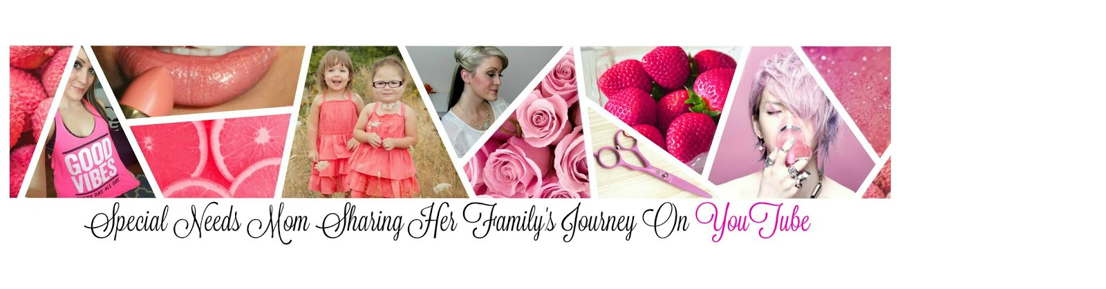 H&H Harris Family Journey