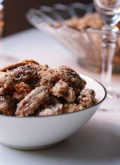 ... pecans sugar coated pecans this gal cooks sugar coated pecans recipe