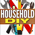 Household DIY - Free Kindle Non-Fiction