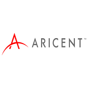 Aricent Recruitment Drive 2015