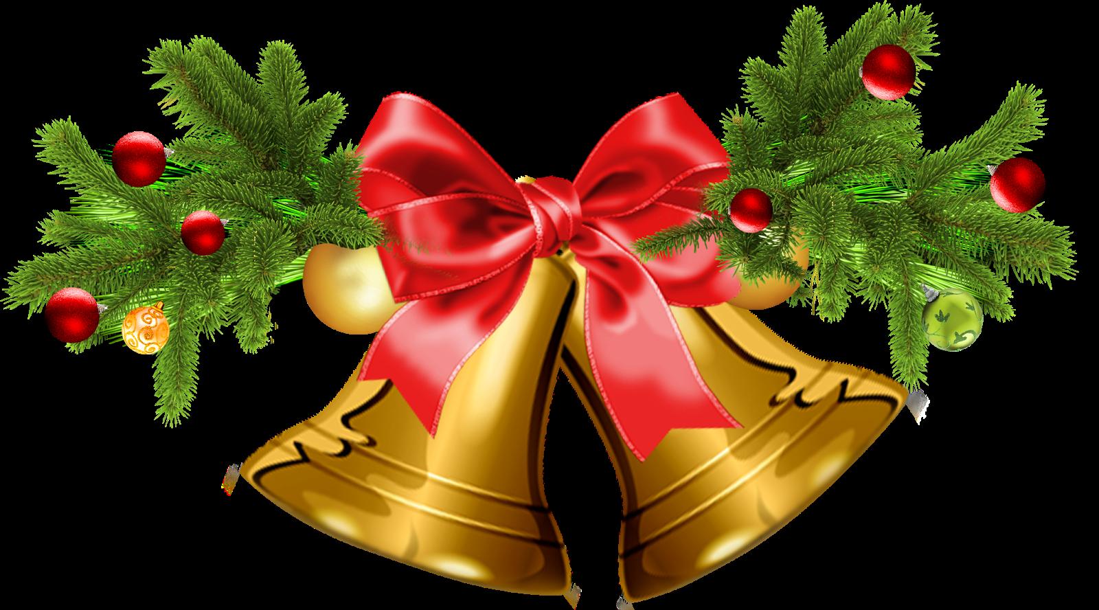 Blog cat lico navide o im genes de campanas de navidad - Navidad adornos navidenos ...