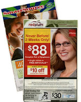 Purchase Whole Coupon Inserts