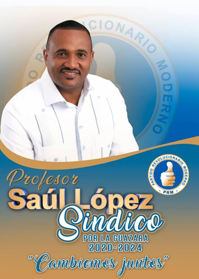Saul López