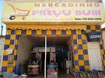 MERCADINHO PREÇO BOM - PREÇO BOM DE VERDADE