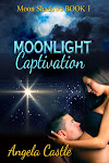 Moonlight Captivation