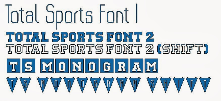 nuance pdf edit font library