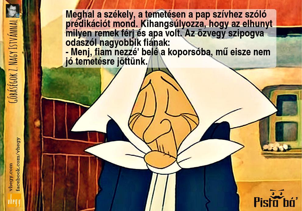 góbéságok, játék, ajándéktárgy, Pista bá', Székelyföld, magyarság, kultúra,