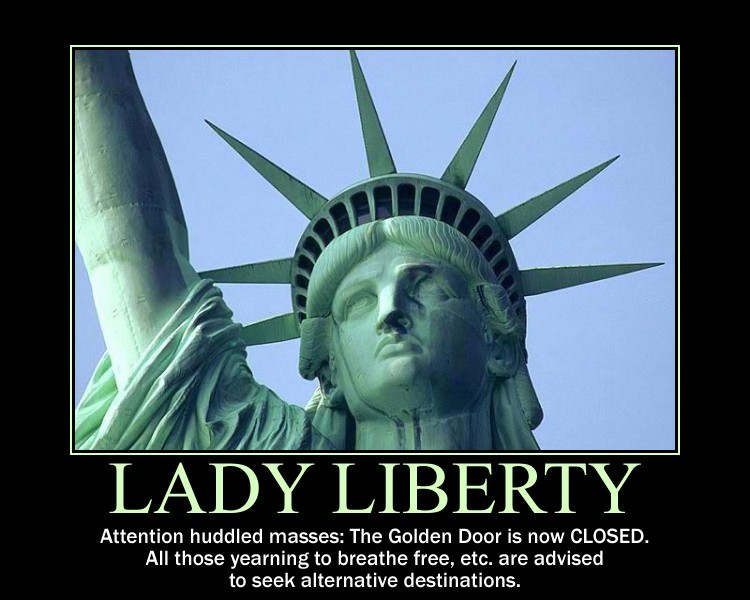 d+lady+liberty+demotivator.jpg