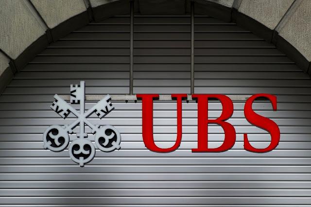 União-Bancos-Suiços