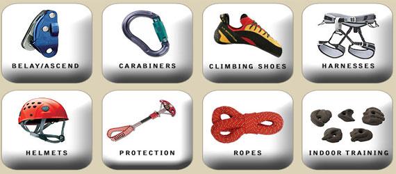 adventure amp mountaineering mountaineering equipments