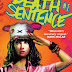 Death Sentence by Montynero and Mike Dowling