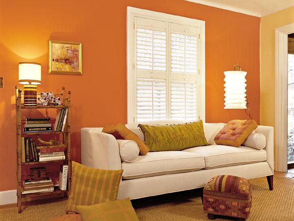 ... Decoración Interior  Ideas para decorar, diseñar y mejorar tu casa