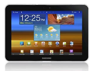 Samsung Galaxy Tab 8.9 4G P7320T, Harga Samsung Galaxy Tab 8.9 4G P7320T, Spesifikasi Samsung Galaxy Tab 8.9 4G P7320T