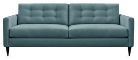 Paramaunt Sofa from Custom Sofa Design