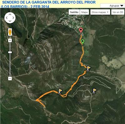 http://es.wikiloc.com/wikiloc/view.do?id=6083895
