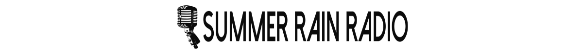 Summer Rain Radio