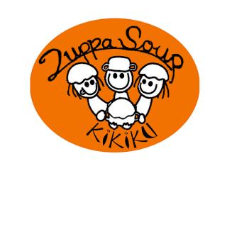 http://daftarlowongankerjajawabarat.blogspot.co.id/2015/10/lowongan-kerja-kikiku-zuppa-soup-bogor.html