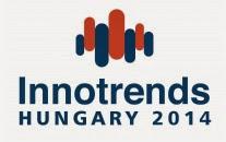 Innotrends Hungary 2014 - HUNAGI részvétellel és szakmai partnerséggel