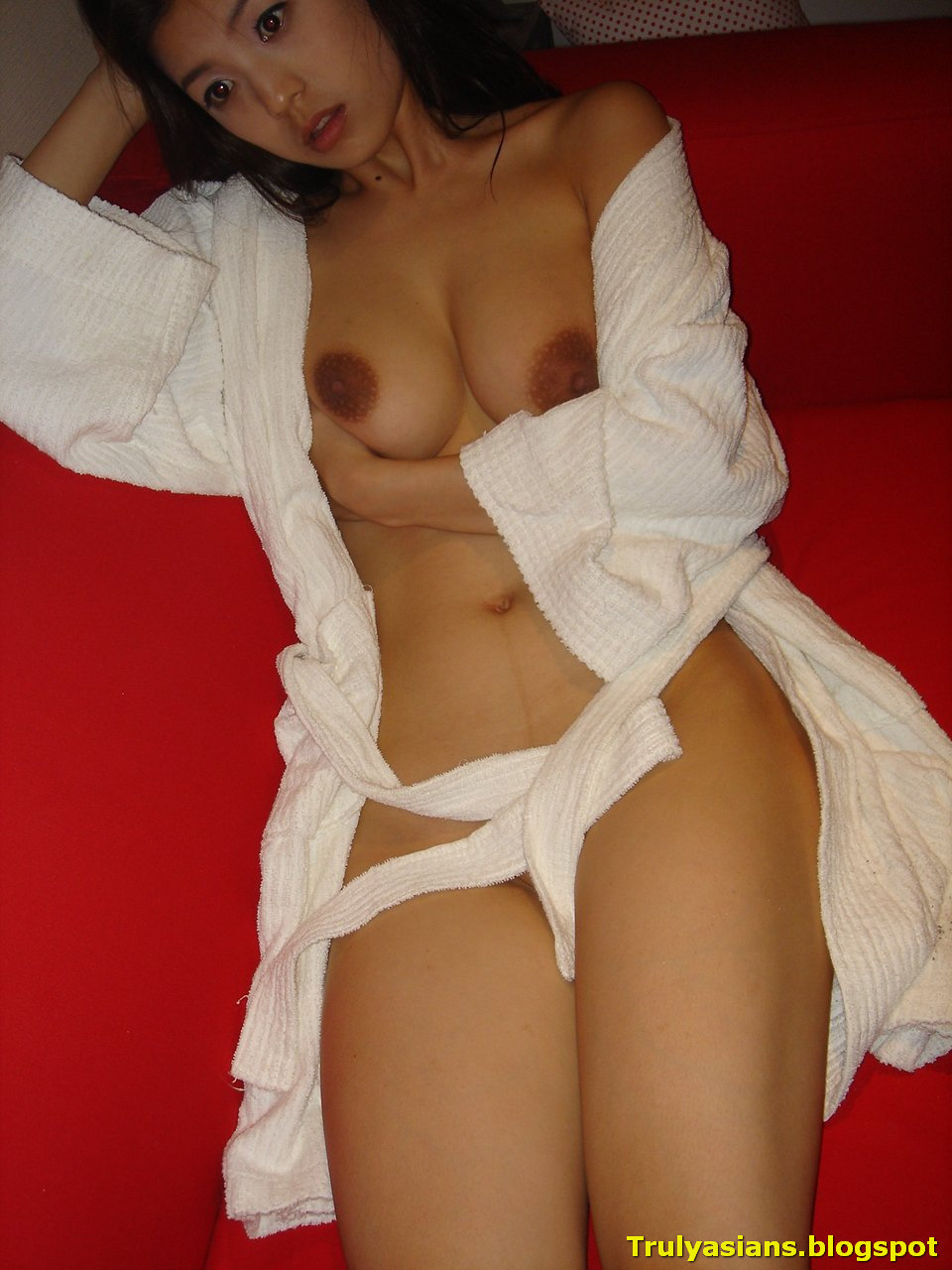 dirty young mum pics naked