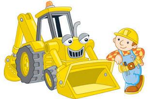 Imagenes para imprimir bob el constructor