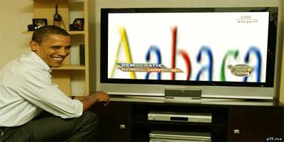 blog aabaca dicas com obama