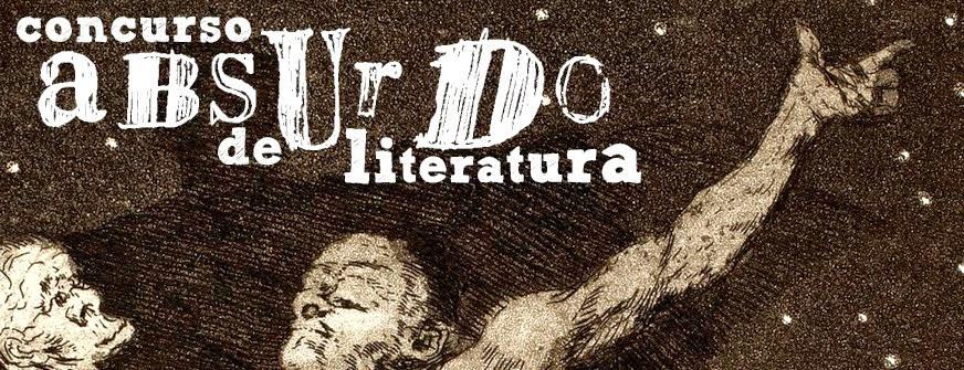 Concurso Absurdo de Literatura