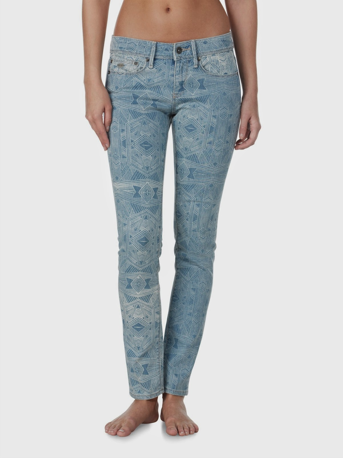 Jeans For Women Latest Designs New