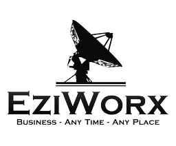EziWorx - Business - Any Time - Any Place