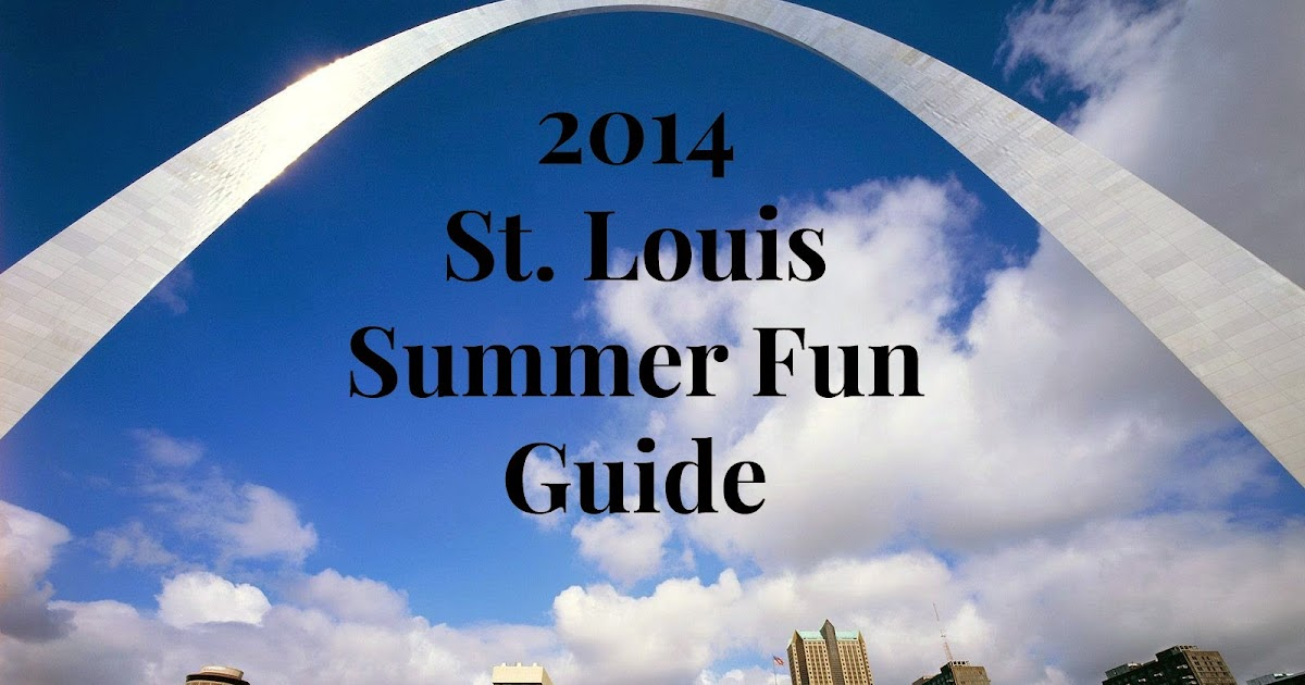 Keeping up with the kiddos a z guide for summer fun in for Academie de cuisine summer camp