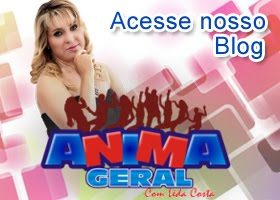 Blog do Anima Geral