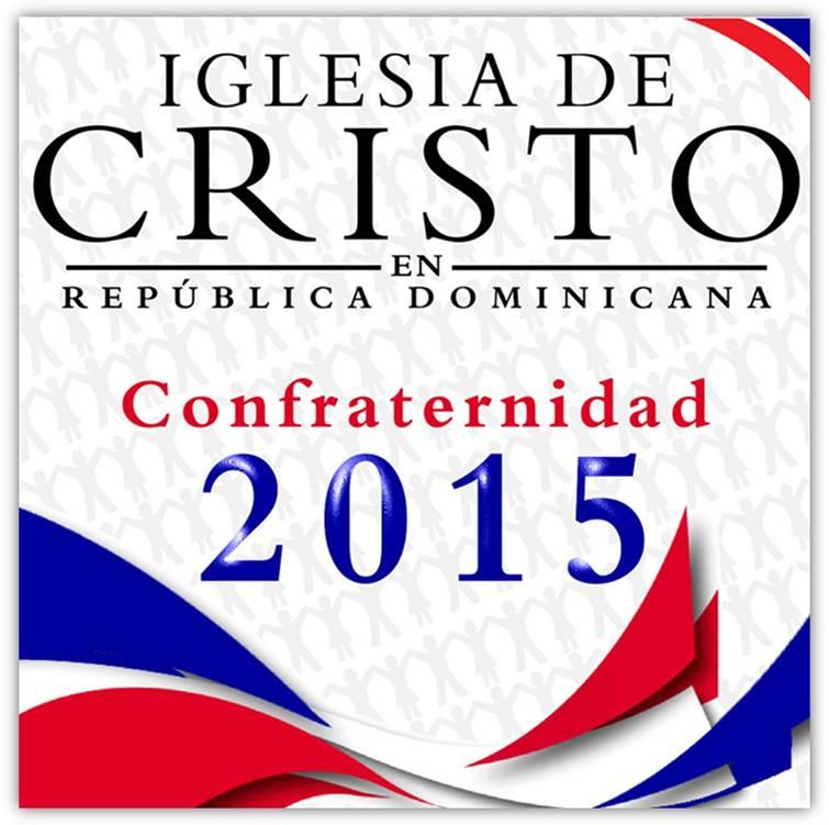 Confraternidad 2015