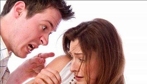 نصائح للتعامل الزوج العصبي 2013
