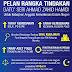 Zahid Hamidi Rangka 6 Pelan Tindakan Memperkasa KDN...